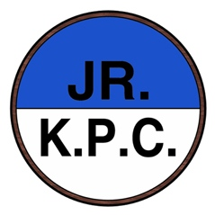 JrKPC